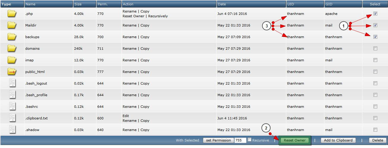 File-manager12