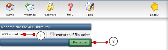 File-manager5